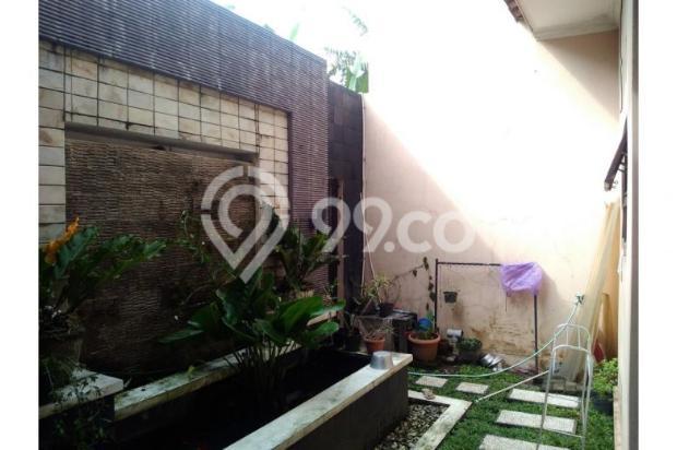 Rumah + Toko Lokasi Strategis Jl. Kaliurang 11065862