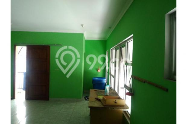 Rumah + Toko Lokasi Strategis Jl. Kaliurang 11065868