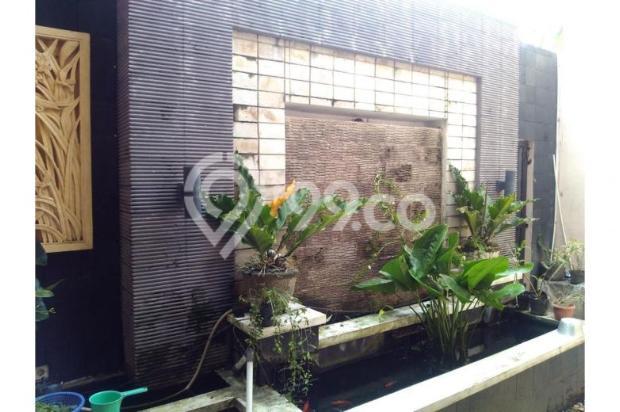 Rumah + Toko Lokasi Strategis Jl. Kaliurang 11065866