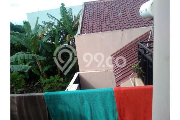 Rumah + Toko Lokasi Strategis Jl. Kaliurang 11065869