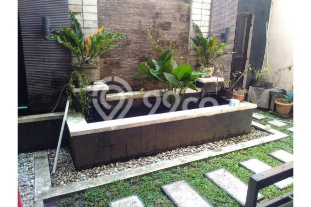 Rumah + Toko Lokasi Strategis Jl. Kaliurang 11065870
