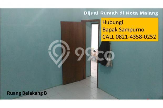 Rumah Dijual Di Malang  Jatim Android Nougat