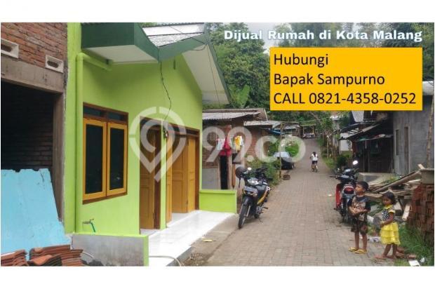 Harga Rumah Di Malang  Jatim Harga Rumah Di Malang  Jawa