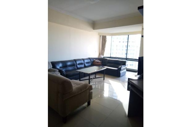 Rp2,95mily Apartemen Dijual