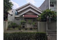 Camar Bintaro Sektor 3