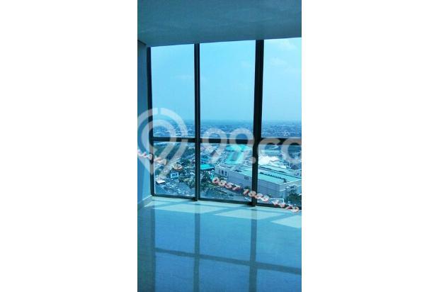 DijuaL CEPAT !!! Apartment The Windsor 3+1BR (147 m2) di Puri Indah CBD – H 14992368