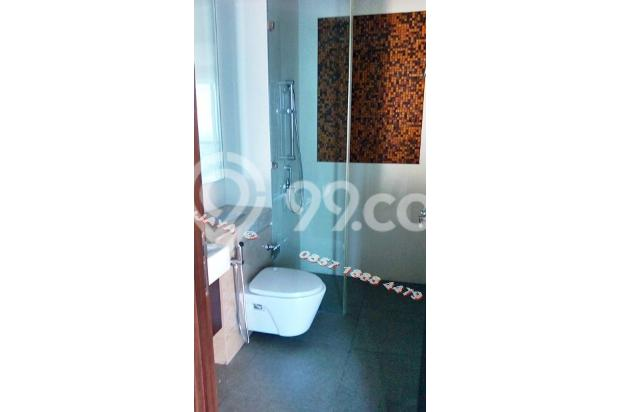 DijuaL CEPAT !!! Apartment The Windsor 3+1BR (147 m2) di Puri Indah CBD – H 14992369