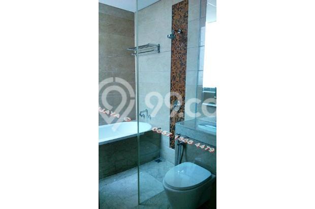 DijuaL CEPAT !!! Apartment The Windsor 3+1BR (147 m2) di Puri Indah CBD – H 14992366