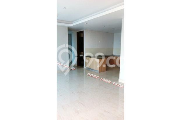 DijuaL CEPAT !!! Apartment The Windsor 3+1BR (147 m2) di Puri Indah CBD – H 14992367