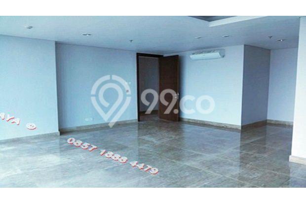DijuaL CEPAT !!! Apartment The Windsor 3+1BR (147 m2) di Puri Indah CBD – H 14992372