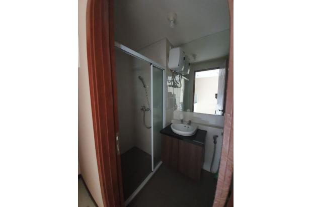 Rp55jt Apartemen Dijual