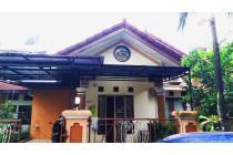 Rumah dijual di Simpang Depok. Perumahan Jatijajar