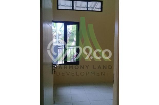 Rumah KPR MUDAH ONE GATE SYSTEM Dekat Stasiun CITAYAM Dp 10juta 16047362