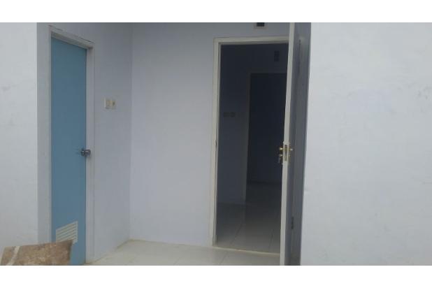 Rumah Dengan Suasana Sejuk Daerah Sawojajar Ke Timur 16506384