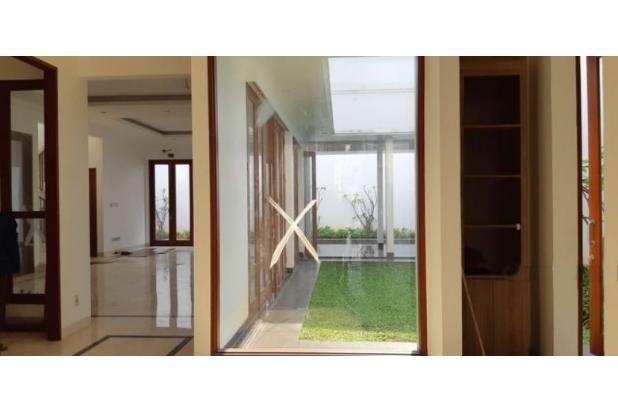Rp33,5mily Rumah Dijual
