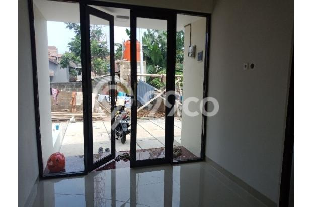 Munjul resident jakarta timur 16389955