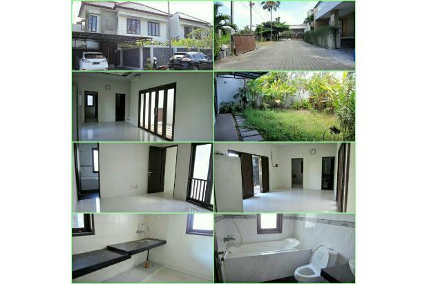 Rp6,5trily Rumah Dijual