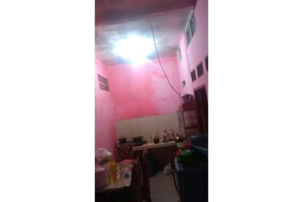 Dijual Property Rumah Murah Di Bekasi, Dekat Pusat Pendidikan 11064737
