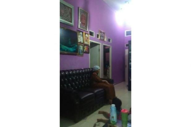 Dijual Property Rumah Murah Di Bekasi, Dekat Pusat Pendidikan 11064738