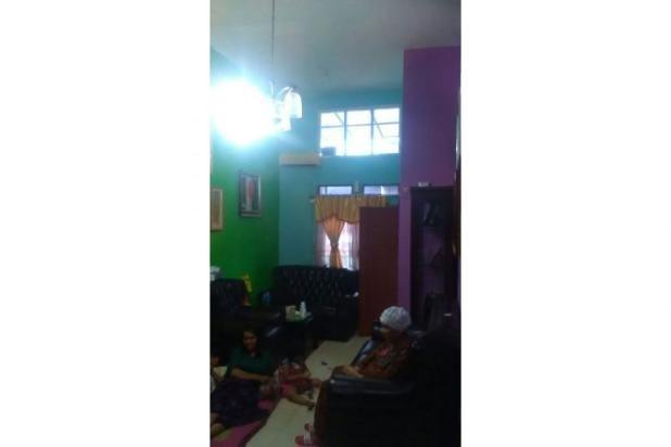 Dijual Property Rumah Murah Di Bekasi, Dekat Pusat Pendidikan 11064743