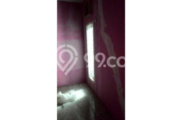 Dijual Property Rumah Murah Di Bekasi, Dekat Pusat Pendidikan 11064757