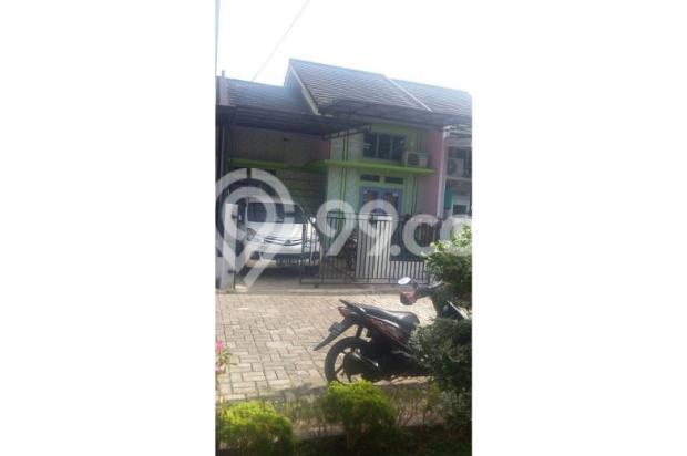 Dijual Property Rumah Murah Di Bekasi, Dekat Pusat Pendidikan 11064758