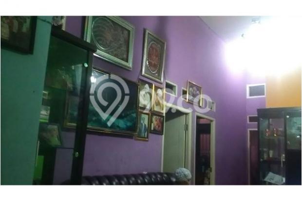 Dijual Property Rumah Murah Di Bekasi, Dekat Pusat Pendidikan 11064761