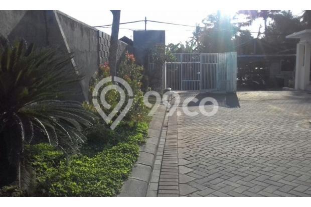 Rumah Dijual Murah Kualitas Bagus, Hanya 2 Menit Ke Kampus UMY 14318077