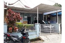 Rumah Rapi dan Terawat di Pamulang
