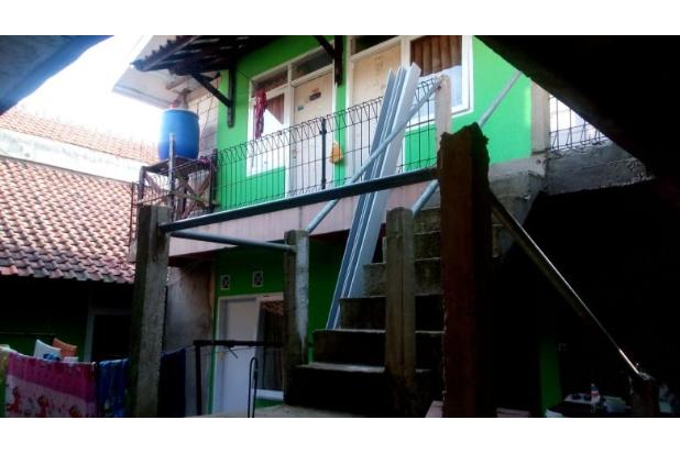 Jual Cepat Kos Kosan Jatinangor Bandung 17713749