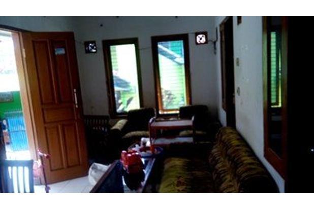 Jual Cepat Kos Kosan Jatinangor Bandung 17713751