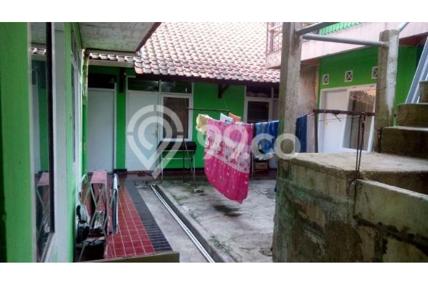 Jual Cepat Kos Kosan Jatinangor Bandung 17713756