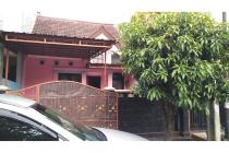 Rumah Cantik dan Rapi di Gria Jakarta Pamulang