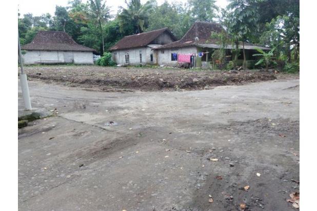 Saatnya Tahu Cara Beli Rumah Lebih Hemat 150Jt Di Jalan Kaliurang 15517585