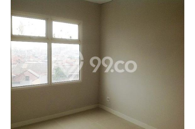 Apartemen Madison Park 1 BR Semi Furnished 16560143