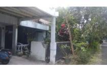 Dijual Rumah Nyaman Siap Huni di Jl. Buah Batu, Bandung
