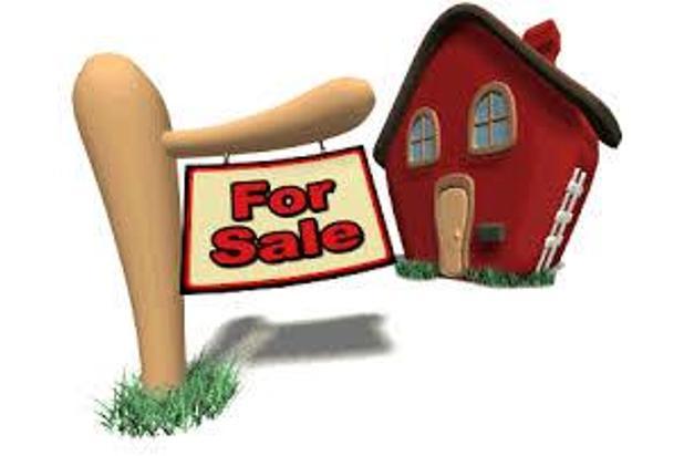 Rp94,3mily Tanah Dijual
