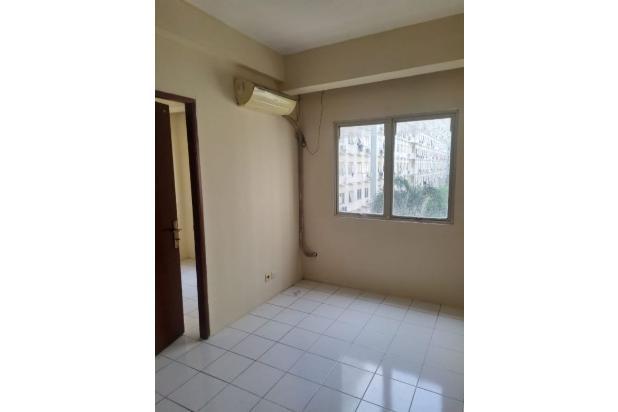 Rp190jt Apartemen Dijual