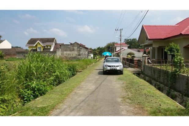 Tanah di STM Ujung 9156099