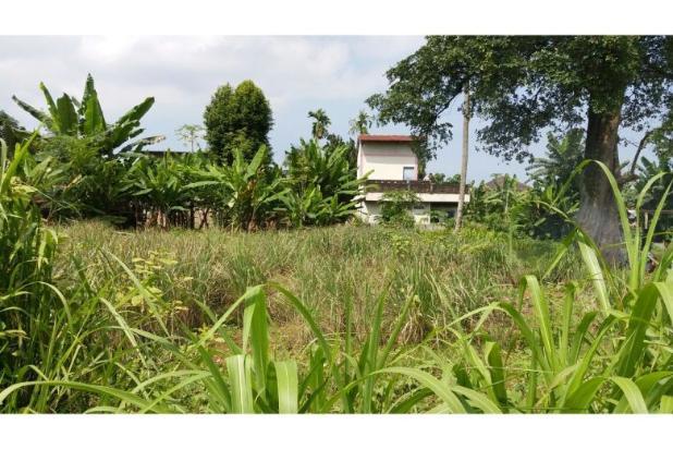 Tanah di STM Ujung 9156098