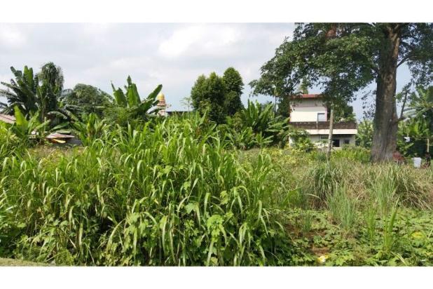 Tanah di STM Ujung 9156101