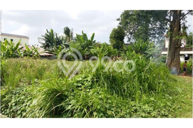 Tanah di STM Ujung 9156103