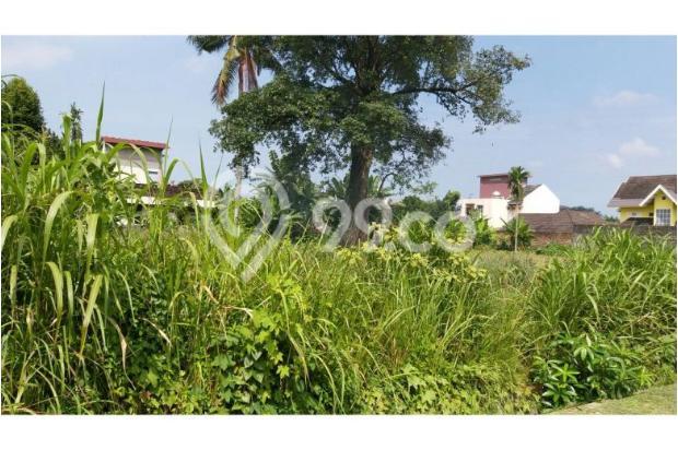 Tanah di STM Ujung 9156102