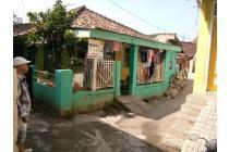 Dijual Rumah Murah di Jl Katamso Tanjung Karang Pusat Bandar Lampung