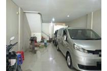 Ruko Hasyim Ashari Raya 4,5 X 21 Pinggir Jalan Raya, Kawasan Ramai dan Pusa