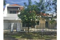 Dijual Rumah Siap Huni Di Ngagel Jaya Indah