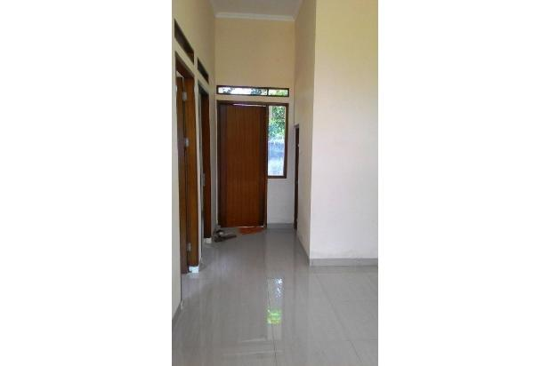 Hanya Cipta Kalimulya Rumah Ready Dekat ITC Depok 17995931