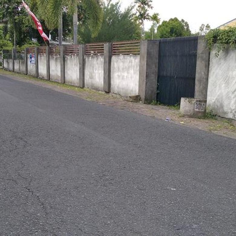 Tanah-Mataram-1