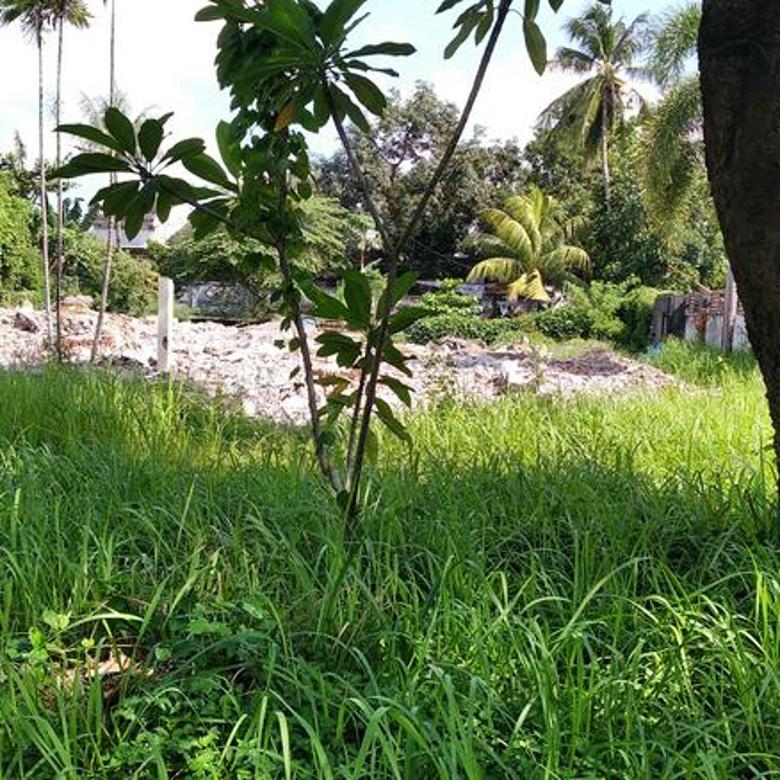 Tanah-Mataram-4