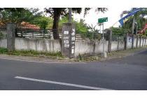 Tanah-Mataram-5